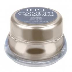 OPI Axxium Base Gel - Гель базовый, 10 г