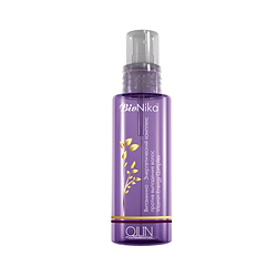 Ollin BioNika Vitamin Energy Complex - Витаминно-Энергетический комплекс против выпадения волос 90 мл