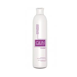 Ollin Care Anti-Dandruff Shampoo - Шампунь против перхоти 1000 мл