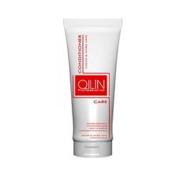 Ollin Care Color&Shine Save Conditioner - Кондиционер, сохраняющий цвет и блеск окрашенных волос 200 мл
