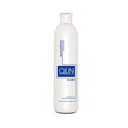 Ollin Care Moisture Shampoo - Шампунь увлажняющий 1000 мл
