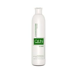 Ollin Care Restore Conditioner - Кондиционер для восстановления структуры волос 1000 мл