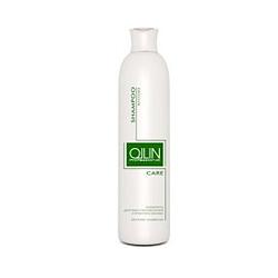 Ollin Care Restore Shampoo - Шампунь для восстановления структуры волос 1000 мл