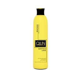 Ollin Service Line Moisturizing Balsam - Увлажняющий бальзам для волос 5000 мл
