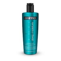 Osmo-Renbow Deep Moisturising Conditioner - Кондиционер для максимального увлажнения сухих и поврежденных волос 350 мл
