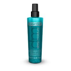 Osmo-Renbow Deep Moisturising Hair Repair - Спрей для сухих, повреждённых волос 250 мл