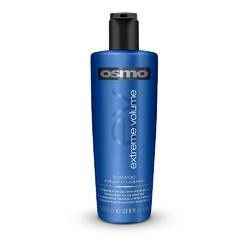 Osmo-Renbow Extreme Volumising Shampoo - Шампунь для максимального объёма 1000 мл