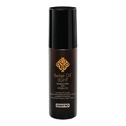 Osmo-Renbow Berber Oil Light Radiance Spray - Спрей-блеск с берберским (аргановым) маслом 125 мл
