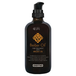 Osmo-Renbow Berber Oil - Берберское (аргановое) масло 100 мл