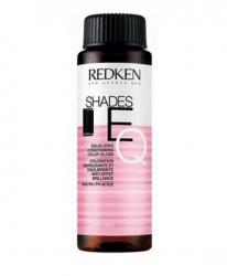 Redken Shades Eq Gloss - Краска-блеск без аммиака для тонирования и ухода Шейдс икью 09P 60 мл