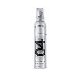 Redken Full Effect 04 - Увлажняющий мусс-объем для волос 250 мл