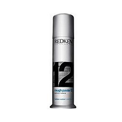 Redken Rough Paste 12 - Паста для моделирования и текстурирования волос 75 мл