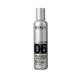Redken Thickening Lotion 06 - Лосьон для тонких волос 150 мл