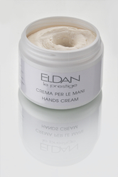 Eldan Тело - Крем для рук с прополисом  250 мл