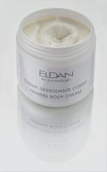 Eldan Тело - Укрепляющий крем для тела  500 мл