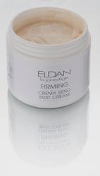 Eldan Тело - Урепляющий крем для бюста  500 мл