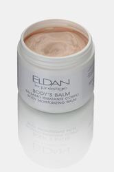Eldan Тело - Бальзам для тела (от растяжек) 500 мл