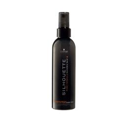Schwarzkopf Silhouette Pumpspray Super Hold - Безупречный спрей для волос ультрасильной фиксации 200 мл