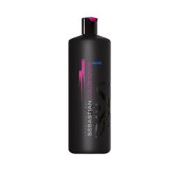 Sebastian Foundation Color Ignite Multi Shampoo - Шампунь для защиты цвета 1000 мл