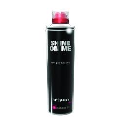 Artego Shine On Me - Блеск для волос, 250 мл