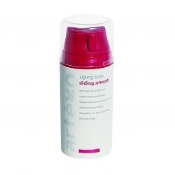 Artego Sliding Smooth - Крем для гладкости и выпрямления волос, 100 мл