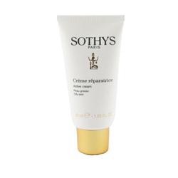 Sothys Active Cream - Крем Oily Skin восстанавливающий активный для жирной кожи 50 мл