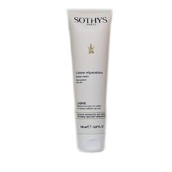 Sothys Active Cream - Крем Oily Skin восстанавливающий активный для жирной кожи 150 мл