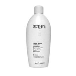 Sothys Purifying Lotion - Лосьон-тоник для жирной кожи 500 мл