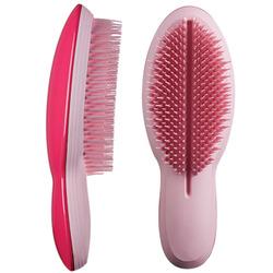 Tangle Teezer The Ultimate Pink  - Расческа для волос