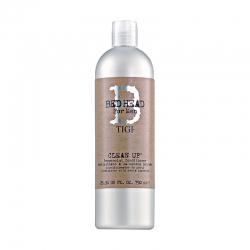 TIGI Bed Head B for Men Clean Up - Мятный кондиционер для волос, 750 мл