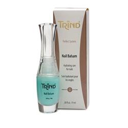Trind Nail Balsam - Бальзам для ногтей 9 мл