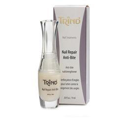 Trind Nail Repair Anti-Bite - Укрепитель против обкусывания ногтей 9 мл