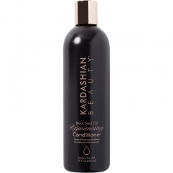 CHI Kardashian beauty - Кондиционер Экстракт семян черного тмина, 355 мл