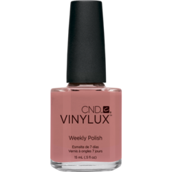 CND Vinylux №164 (Clay Canyon) - Лак для ногтей, 15 мл