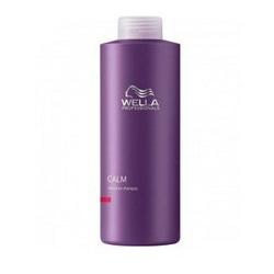 Wella Balance Line Шампунь для чувствительной кожи головы 1000 мл