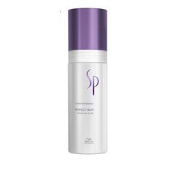 Wella SP Perfect Hair - Пена-уход для восстановления волос 150 мл