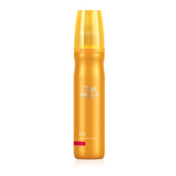 Wella Sun Увлажняющий крем для волос и кожи 150 мл