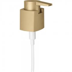 Wella SP Clear Scalp Shampoo - Пумпа для шампуня