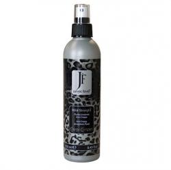 Jungle Fever Wild Straight Anti Freezy Straighten Fluid - Спрей выпрямляющий, 250 мл