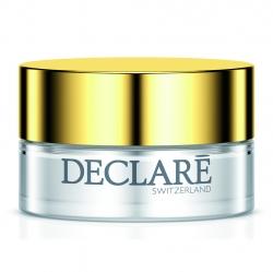 "Declare Youth Supreme Eye Cream - Крем вокруг глаз ""Совершенство молодости"", 15 мл"