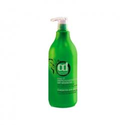 Constant Delight SPA - Сыворотка для массажа СПА для волос и кожи головы с экстрактом магнолии шаг 2, 1000 мл