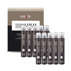 Eyenlip Professional Hair Ampoule Lulu - Ампулы-филлеры для волос, 10*13мл