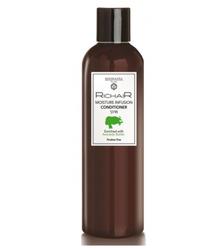 Egomania Richair moisture infusion conditioner avocado butter - Кондиционер интенсивное увлажнение с маслом авокадо, 400 мл
