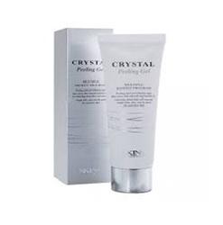 "Skin79 Crystal Peeling Gel -  Гель-пилинг для лица целлюлозного типа ""Кристал пилинг"", 100 мл"
