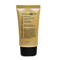 "Skin79 Intence Classic Balm SPF35 PA++ - Регенерирующий  ББ крем для лица ""Интенс классик"" 43,5 мл"