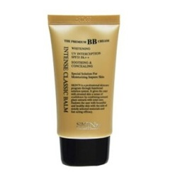 """Skin79 Syn-Ake Lifting BB Cream - ББ крем для лица """"Ориентал голд плюс"""" с экстрактами восточных, 40 мл"""