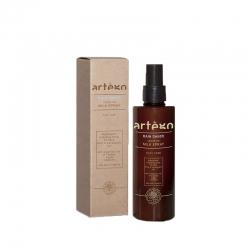 Artego Supreme Leave On Milk Spray - Питательное молочко-спрей, 150 мл