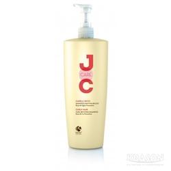"""JOC Care Curl Reviving Shampoo Rose & Iris Florentina Шампунь """"Идеальные кудри"""" с Флорентийской лилией 1000мл"""