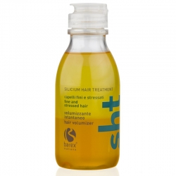 Barex Hair Volumizer - Флюид для волос Волюмайзер, 150 мл