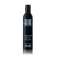 Echos Line  E-Styling Fixing and Defining Extraforce Mousse Extra Strong Mousse - Мусс экстра сильной фиксации, 400 мл